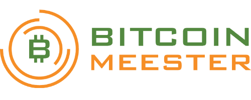 cryptocurrencies kopen met iDEAL bij Bitcoin Meester