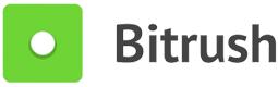 Bitcoin kopen met iDEAL bij Bitrush