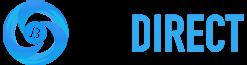 Bitcoin kopen met iDEAL bij BTC direct