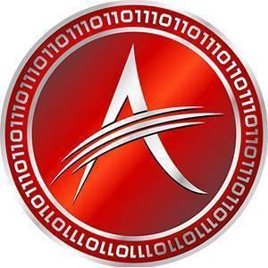 ArtByte kopen met iDEAL - ABY - Nederlandse ArtByte brokers