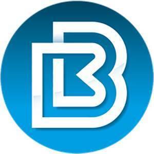 BitBay kopen met iDEAL - BAY - Nederlandse BitBay brokers