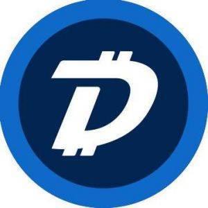 Waar kun je DigiByte kopen? Veilig DGB kopen