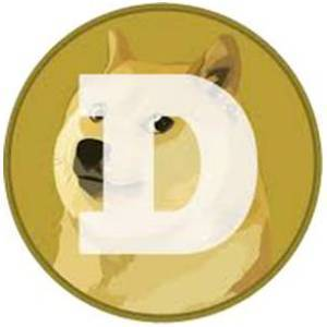 Waar kun je Dogecoin kopen? Veilig DOGE kopen