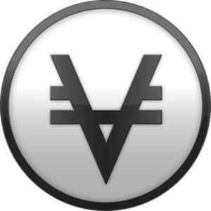 Waar kun je Viacoin kopen? Veilig VIA kopen