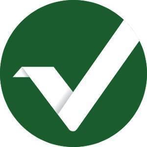 Waar kun je Vertcoin kopen? Veilig VTC kopen
