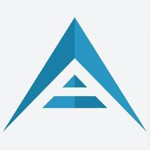 ARK kopen met iDEAL - De beste ARK brokers