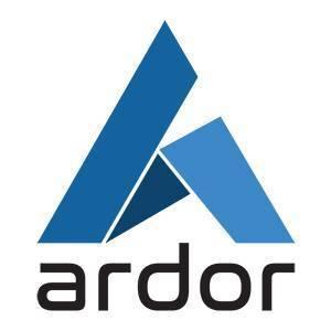 Ardor kopen met iDEAL - De beste Ardor brokers