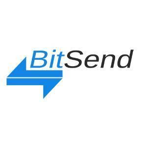 BitSend kopen met iDEAL - De beste BitSend brokers