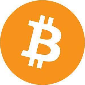 Bitcoin kopen met CreditCard - BTC kopen met Visa of Mastercard