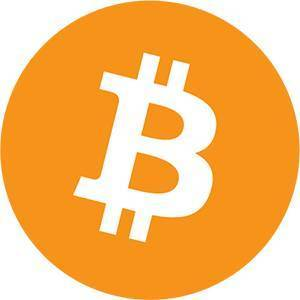 Bitcoin kopen via SEPA - Veilig BTC kopen