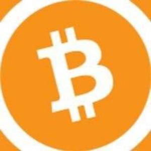 BitcoinCash kopen met Bancontact