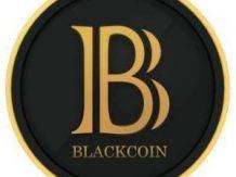 Blackcoin kopen met iDEAL - De beste Blackcoin brokers