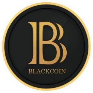 Blackcoin kopen met iDEAL - De beste Blackcoin brokers