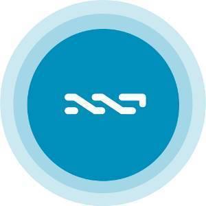 Nxt kopen met CreditCard - NXT kopen met Visa of Mastercard