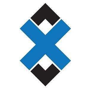 AdEx kopen via SEPA - Veilig ADX kopen