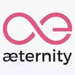 Aeternity kopen met iDEAL - De beste Aeternity brokers