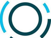Aion kopen met iDEAL - De beste Aion brokers