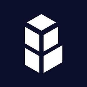 Bancor kopen met iDEAL - BNT - Nederlandse Bancor brokers