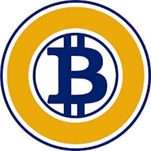 Bitcoin Gold kopen met iDEAL - BTG - Nederlandse Bitcoin Gold brokers