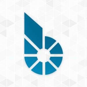 BitShares kopen met iDEAL - BTS - Nederlandse BitShares brokers