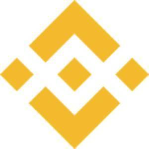 Binance Coin kopen via SEPA - Veilig BNB kopen