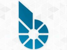BitShares kopen met iDEAL - De beste BitShares brokers
