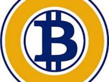 Bitcoin Gold kopen met iDEAL - De beste Bitcoin Gold brokers