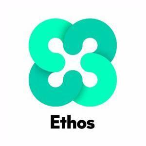 Ethos kopen via SEPA - Veilig ETHOS kopen