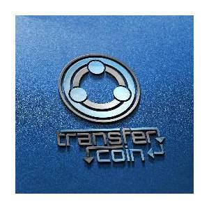 TransferCoin kopen met Bancontact