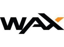 WAX kopen met CreditCard - WAX kopen met Visa of Mastercard