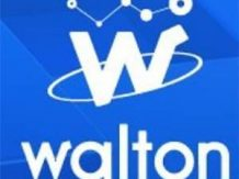Waltonchain kopen met CreditCard - WTC kopen met Visa of Mastercard