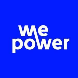 WePower kopen met Bancontact