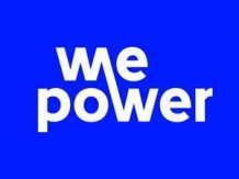 WePower kopen via SEPA - Veilig WPR kopen