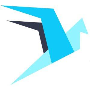 Wings kopen met Bancontact