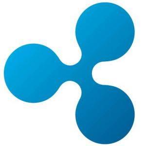XRP kopen met Bancontact