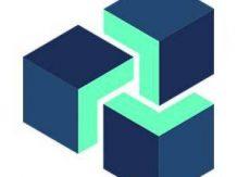 ZenCash kopen met Bancontact