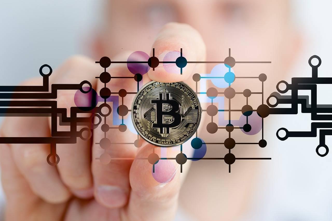 Beste cryptocurrencies 2018