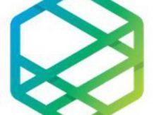 Zeepin kopen met iDEAL - De beste Zeepin brokers