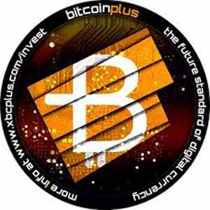 BitcoinPlus kopen met iDEAL - De beste BitcoinPlus brokers