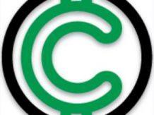 CompuCoin kopen met iDEAL - De beste CompuCoin brokers