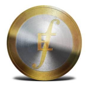 E-Gulden kopen met iDEAL - EFL - Nederlandse E-Gulden brokers
