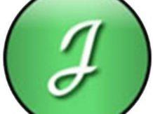 JouleCoin kopen met iDEAL - De beste JouleCoin brokers