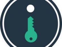 Leviar kopen met iDEAL - De beste Leviar brokers
