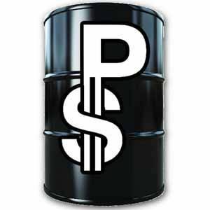 PetroDollar kopen met iDEAL - De beste PetroDollar brokers