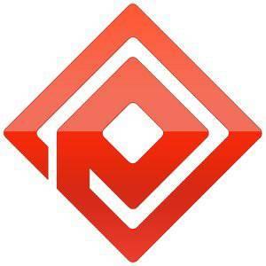 PlatinumBar kopen met iDEAL - De beste PlatinumBar brokers