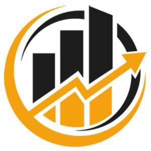 RateCoin kopen met iDEAL - De beste RateCoin brokers
