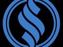 SpectreCoin kopen met iDEAL - De beste SpectreCoin brokers