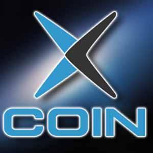 Xcoin kopen met iDEAL - XCO - Nederlandse Xcoin brokers