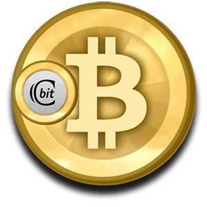 C-bit kopen met iDEAL - XCT - Nederlandse C-bit brokers