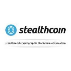 Stealth kopen met iDEAL - XST - Nederlandse Stealth brokers